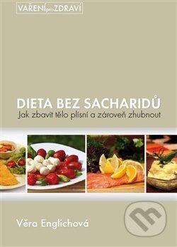 Fatimma.cz Dieta bez sacharidů Image