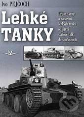 Peticenemocnicesusice.cz Lehké tanky Image