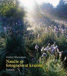 Fatimma.cz Naučte se fotografovat krajinu Image