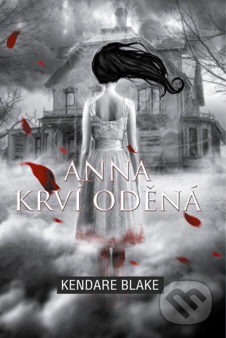 Removu.cz Anna krví oděná Image
