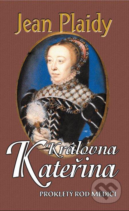 Peticenemocnicesusice.cz Královna Kateřina Image