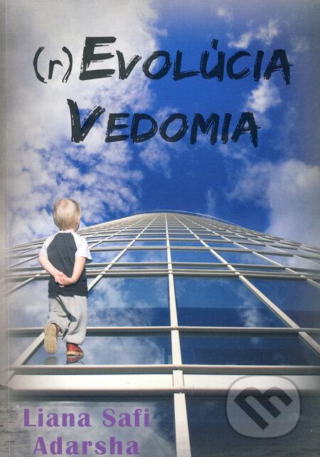 Fatimma.cz (R)evolúcia vedomia Image