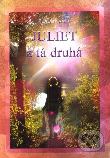 Fatimma.cz Juliet a tá druhá Image