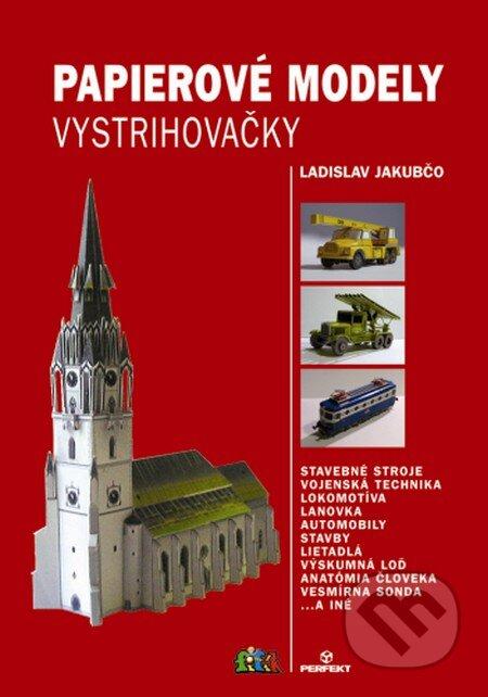 Peticenemocnicesusice.cz Papierové modely Image