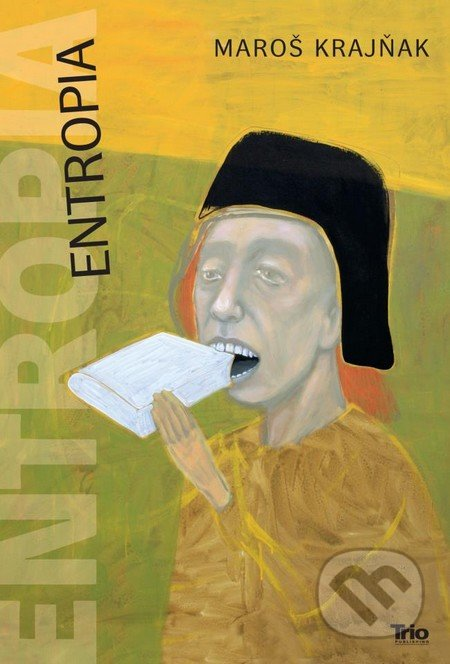 Interdrought2020.com Entropia Image