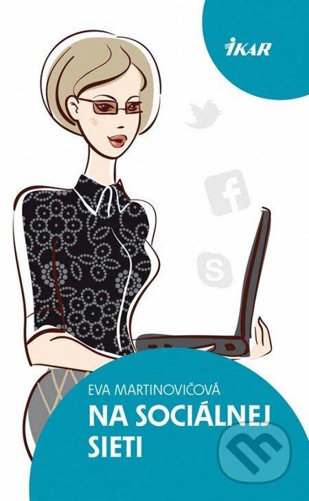 EVE Online dating stránok