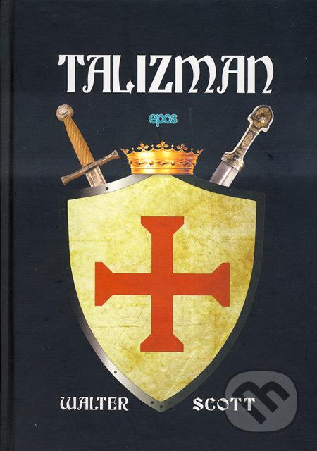 Venirsincontro.it Talizman Image