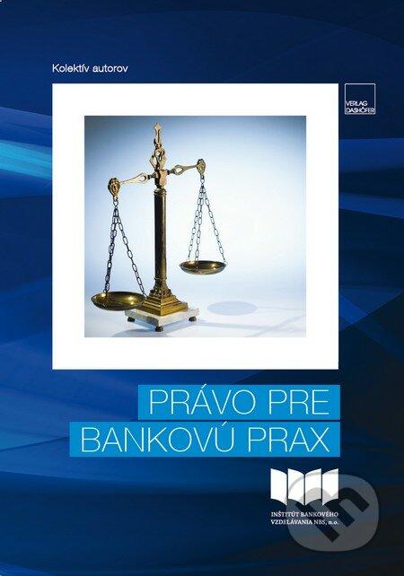 Fatimma.cz Právo pre bankovú prax Image