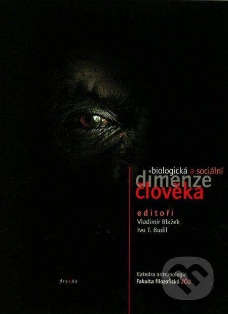 Newdawn.it Biologická a sociální dimenze člověka Image