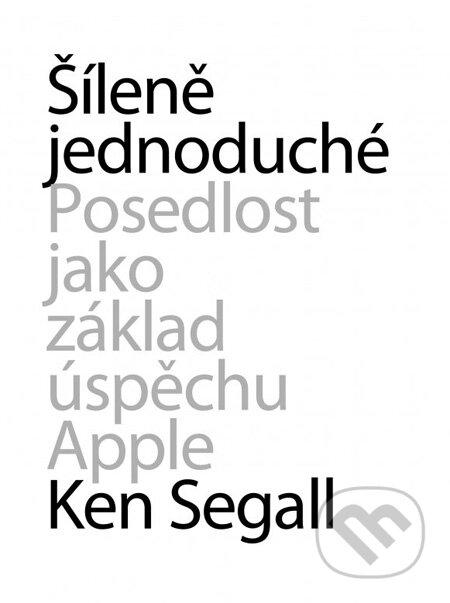 Interdrought2020.com Šíleně jednoduché Image