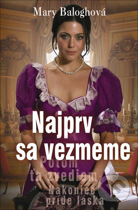 Fatimma.cz Najprv sa vezmeme Image