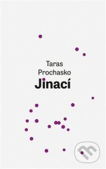 Fatimma.cz Jinaci Image