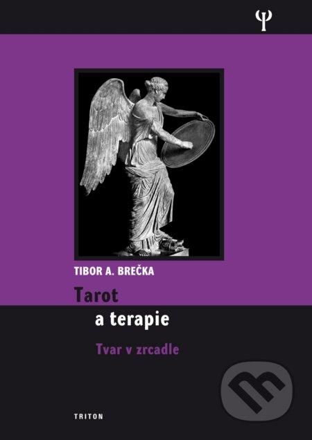 Fatimma.cz Tarot a terapie Image