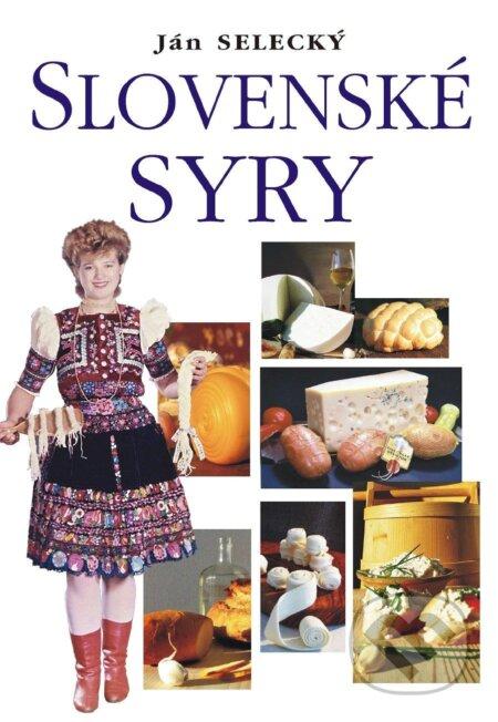 Fatimma.cz Slovenské syry Image