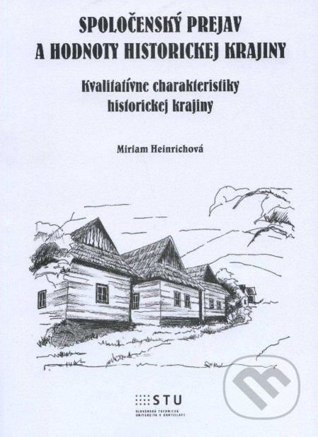 Peticenemocnicesusice.cz Spoločenský prejav a hodnoty historickej krajiny Image