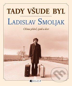 Venirsincontro.it Tady všude byl Ladislav Smojlak Image