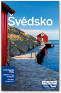 Excelsiorportofino.it Švédsko Image