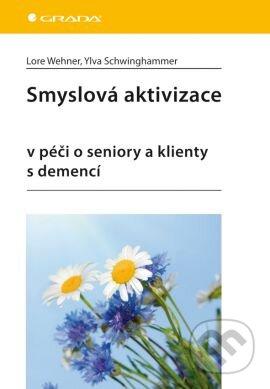 Fatimma.cz Smyslová aktivizace Image
