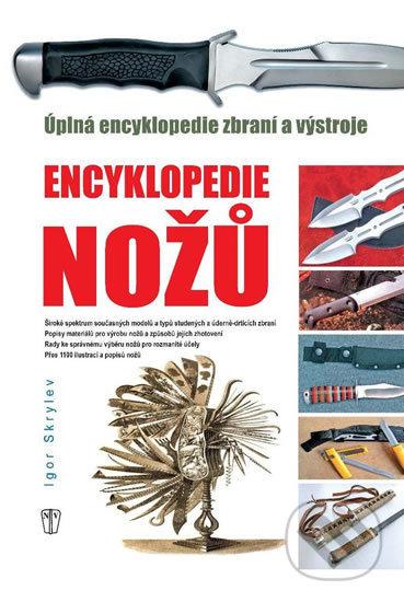 Excelsiorportofino.it Encyklopedie nožů Image