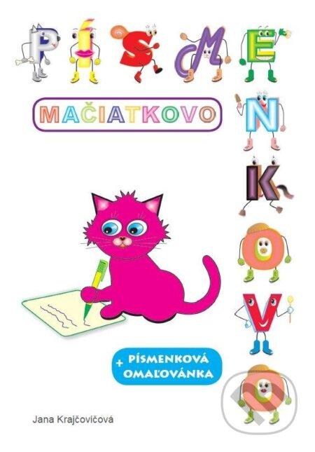 Venirsincontro.it Písmenkovo Mačiatkovo Image
