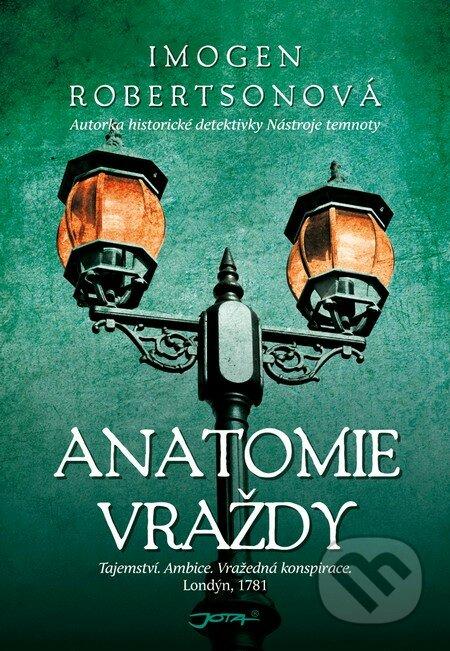 Interdrought2020.com Anatomie vraždy Image