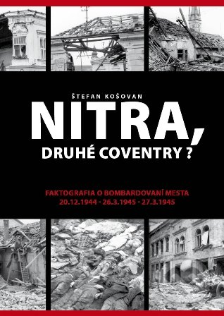 Newdawn.it Nitra, druhé Coventry? Image