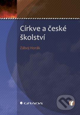 Peticenemocnicesusice.cz Církve a české školství Image