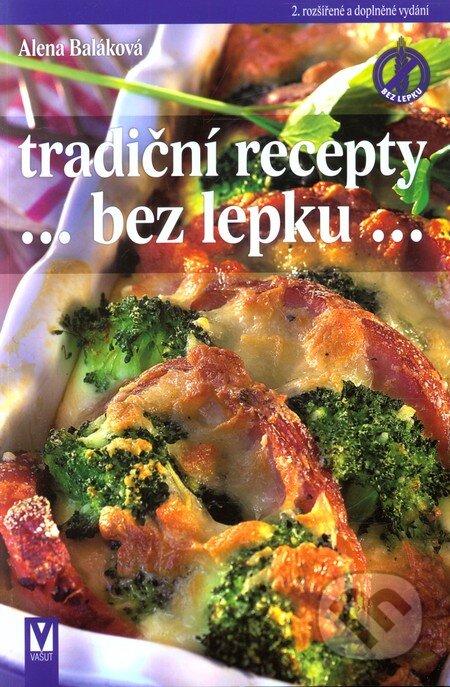 Excelsiorportofino.it Tradiční recepty bez lepku Image