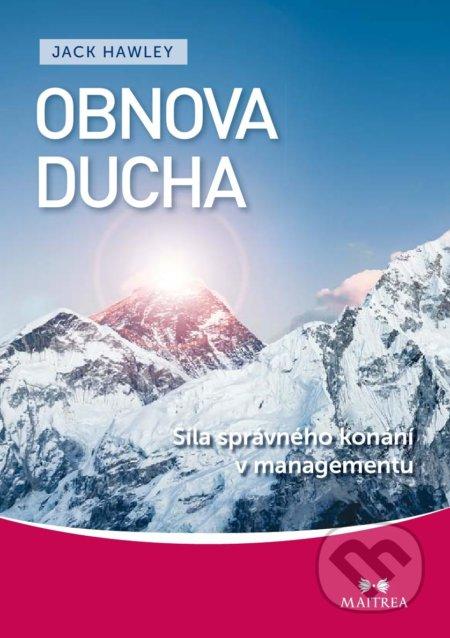 Bthestar.it Obnova ducha Image