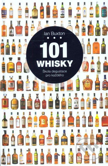 Peticenemocnicesusice.cz 101 Whisky Image