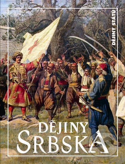 Newdawn.it Dějiny Srbska Image