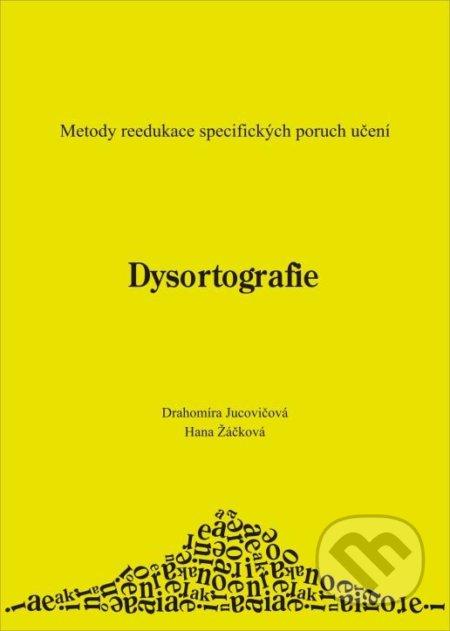 Fatimma.cz Dysortografie Image