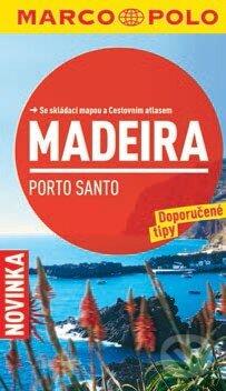 Peticenemocnicesusice.cz Madeira, Porto Santo Image
