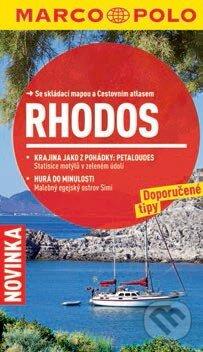 Removu.cz Rhodos Image
