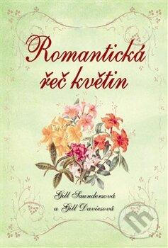 Newdawn.it Romantická řeč květin Image