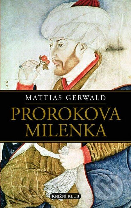 Interdrought2020.com Prorokova milenka Image