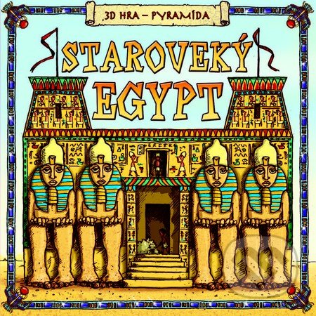 Newdawn.it Staroveký Egypt Image