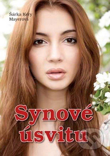 Removu.cz Synové úsvitu Image