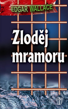 Fatimma.cz Zloděj mramoru Image