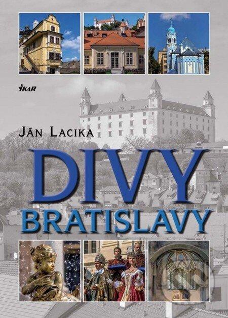 Peticenemocnicesusice.cz Divy Bratislavy Image