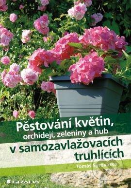 Interdrought2020.com Pěstování květin, orchidejí, zeleniny a hub Image
