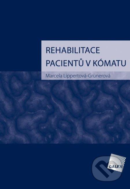 Peticenemocnicesusice.cz Rehabilitace pacientů v kómatu Image