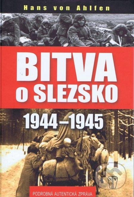 Fatimma.cz Bitva o Slezsko Image