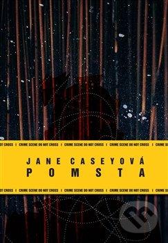 Peticenemocnicesusice.cz Pomsta Image