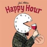 Interdrought2020.com Happy Hour Image