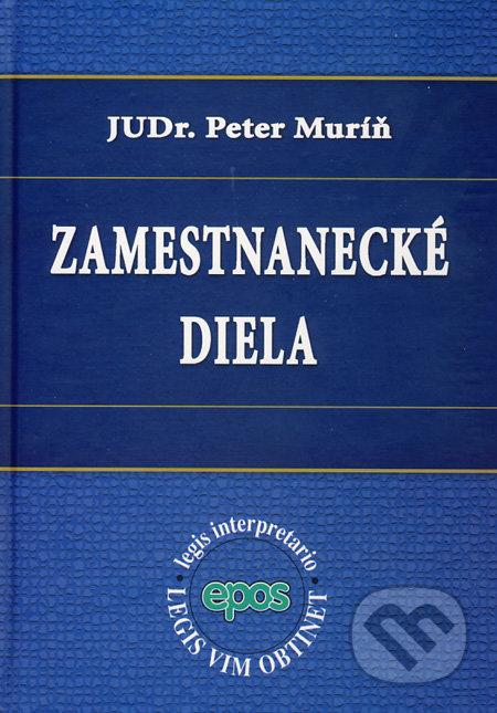 Fatimma.cz Zamestnanecké diela Image