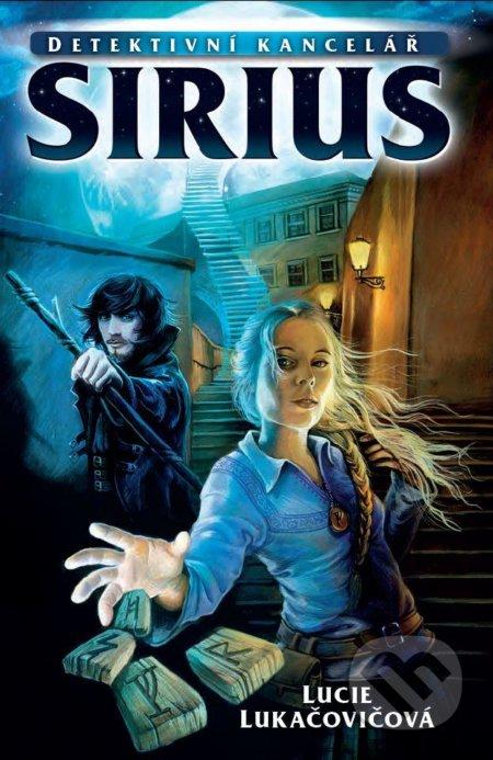 Interdrought2020.com Detektivní kancelář Sirius Image