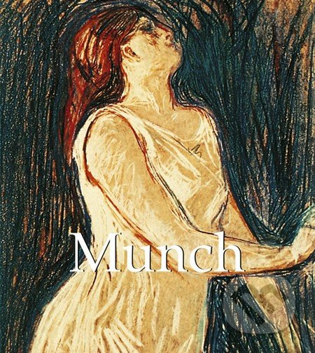Fatimma.cz Munch Image