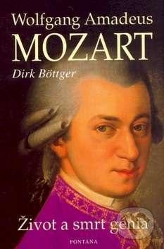 Interdrought2020.com Wolfgang Amadeus Mozart Image