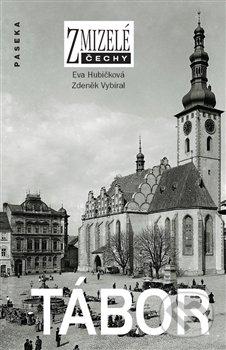 Interdrought2020.com Zmizelé Čechy -Tábor Image